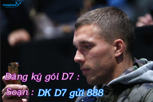 D7 Vinaphone