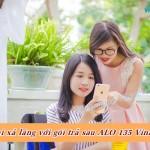thoai-mai-tro-chuyen-cung-goi-alo135-cua-vinaphone