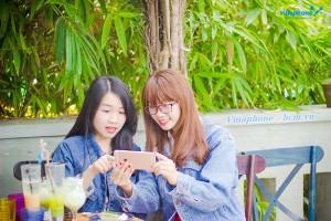 dang-ky-goi-max300-vinaphone-tron-goi-nhan-30gb-data-toc-do-cao