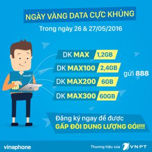 vinaphone-khuyen-mai-ngay-vang-data-26-2752016