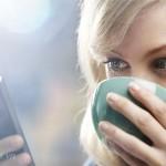 Đăng ký gói BIG120 Vinaphone, nhận ngay 6GB data tốc độ cao