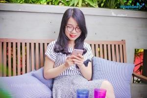 Đăng ký gói BIG300 mạng Vinaphone nhận 18Gb data
