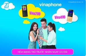 tang-tien-va-dien-thoai-khi-hoa-mang-sim-vina299-va-vina499-cua-vinaphone