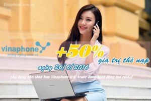 vinaphone-khuyen-mai-50-gia-tri-the-nap-ngay-vang-2662016