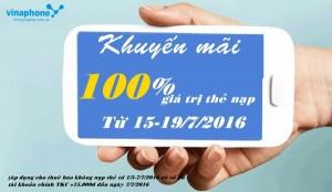 vinaphone-khuyen-mai-100-the-nap-tu-ngay-157-1972016