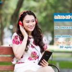 dang-ky-goi-dmax100-vinaphone-nhan-ngay-9gb-data-moi-thang