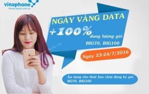 vinaphone-khuyen-mai-ngay-vang-data-24-2572016