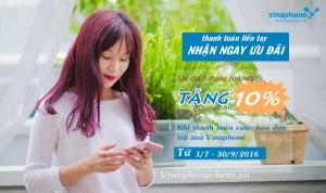 vinaphone-tang-10-cuoc-thanh-toan-cho-thue-bao-tra-sau