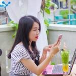vinaphone-mien-phi-100-cuoc-phi-hoa-mang-tra-sau-goi-alosmart-thang-82016