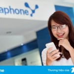 Hướng dẫn đăng ký mạng 4G Vinaphone