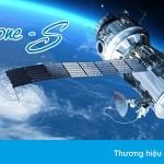 Đăng ký Vinaphone-s kết nối liên lạc trên toàn cầu