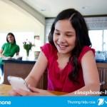 Phân biệt sim thường và sim 4G Vinaphone bằng cách nào?